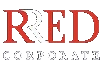red-corporate
